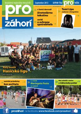 prozahori_2013_09-web