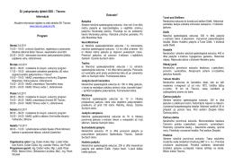JT2011_pozvanka.pdf