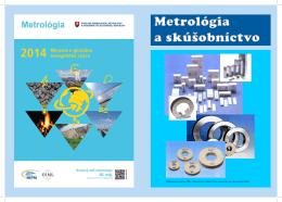 elektronicky - Slovenský ústav technickej normalizácie