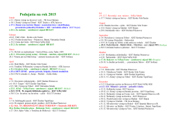 KALENDÁR-RR-KST-TO-2015.pdf, 312KB