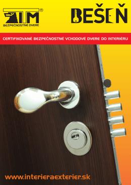 ITM letak-1 - interdoor.sk