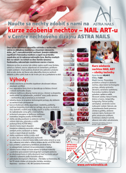 astra nail Absolu look 03.indd
