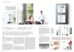 Moderne byvanie 07-08_2012.pdf