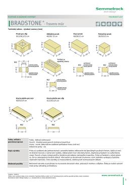 Travero_mur_0314.pdf