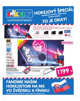 OKAY katalog 200x260
