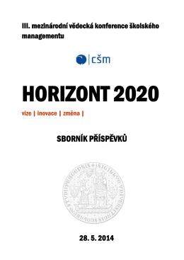 zde - Csm-praha.cz