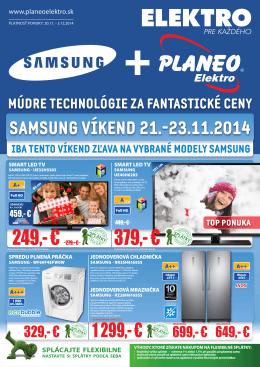 249,- € 379,- € - Planeo Elektro