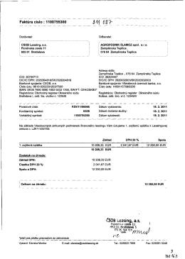 211087.pdf - slamoz.sk
