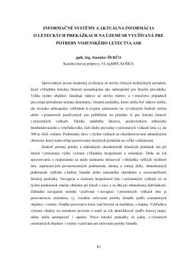 Vojenský informačný systém o území \(VISÚ\)
