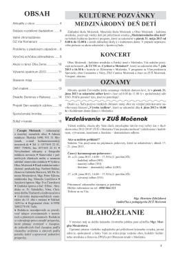 na stiahnutie ( pdf - 1602KB )