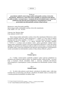 POKYN GR SEKCIE IZKM MVSR.pdf