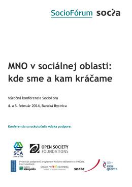 komplet material.pdf