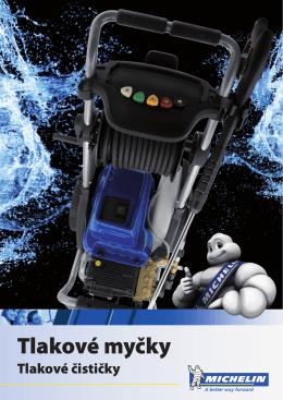 Michelin - Profinar.sk