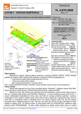 AMF-TL4-070-Thermatex-pod-vaznikovym-stropom