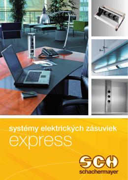elektrické zásuvkové systémy na stiahnutie v pdf