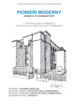 Full Thesis with illustrations- Pdf