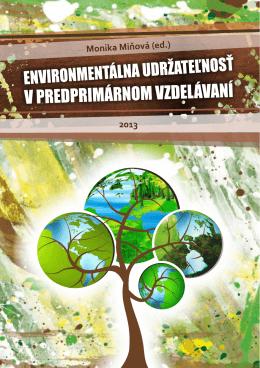 Environmentálna udržateľnosť