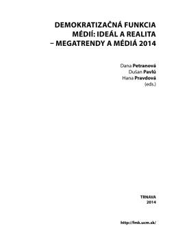 Stiahnuť v PDF - Veronika Pizano