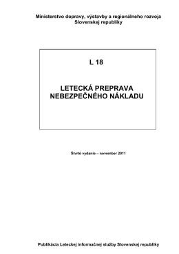L 18_4vyd s D1_CD_14NOV2013