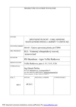 SPRAVA ELI.pdf