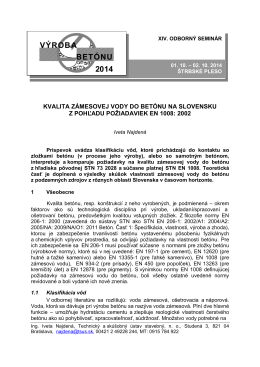 2014-10_Najdna-prednaska.pdf