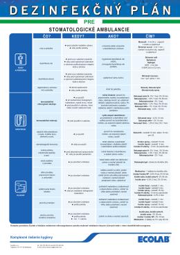 Dezinfekcny plan STOMATOLOGIA SK.pdf