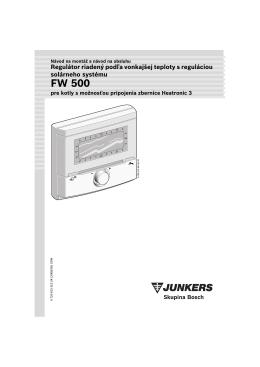 stiahnuť (PDF 4.5 MB)
