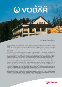 leták na stiahnutie, 500 kb, pdf