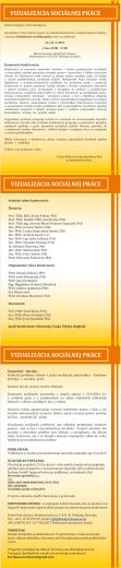 Konferencia 2-pozvánka+info.pdf