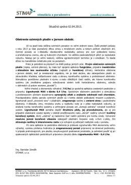 Mandátní smlouva_vzor_03