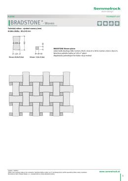 Woven_platne_0314.pdf