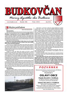 budkovčan 2/2011.pdf