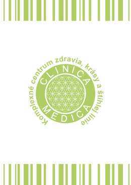Clinica Medica do tlace