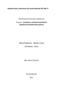 Dištančná práca.pdf