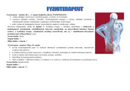 nelekarske_studijne_odbory_2015