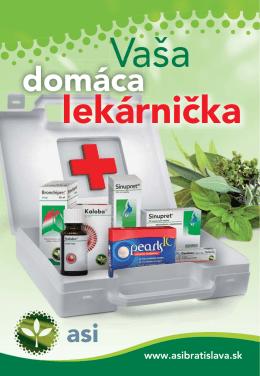 ASI casopis lekarnicka final.indd