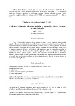 VZN2011_09.pdf