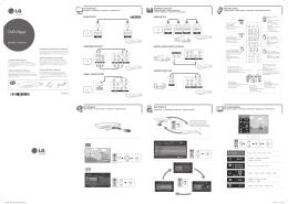 f=lg-dp542h-prirucka-uzivatele.pdf;DVD Player