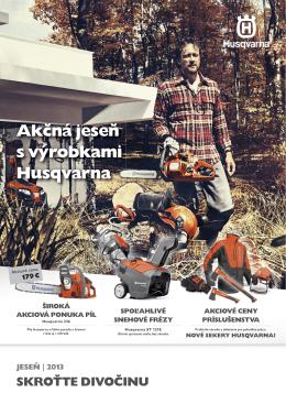 HSQ-letak-2013-podzim SK 5.indd