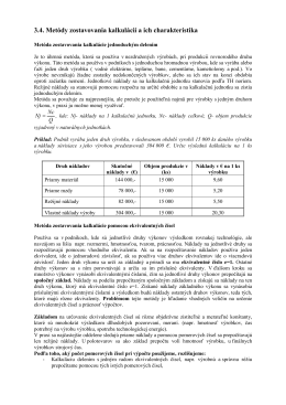 Metody kalkulovania_3_4.pdf