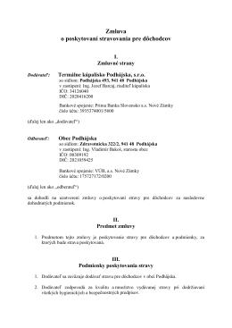 z14202011.pdf - Obec Podhájska