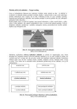 Target costing 3_4_2.pdf