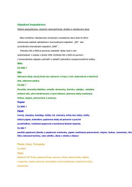 Odpadové hospodárstvo.pdf
