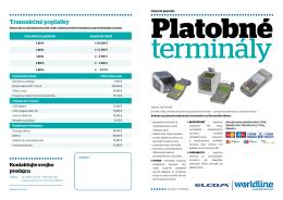 Platobné terminály.pdf