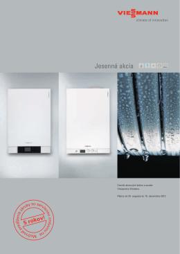 Viessmann Jesenna akcia_8_2012_web.pdf