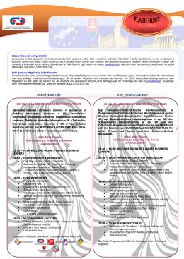 Nr. 9/2014 - Slovensko-Rakúska obchodná komora