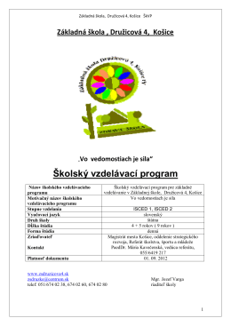 ŠkVP 2013-2014-OK