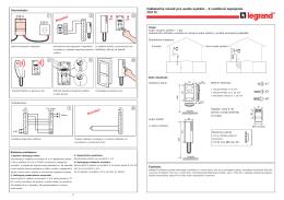 SK_375770.pdf - LegrandForum.sk