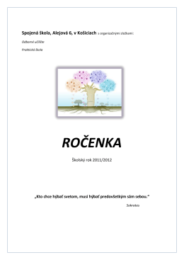 otvoriť dokument - súbor.pdf