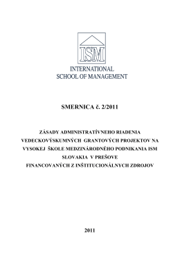Zasady riadenia grantovych projektov.pdf